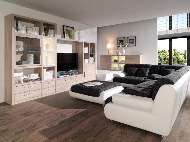 r nover son appartement les astuces pour rendre son logement plus confortable consomania com. Black Bedroom Furniture Sets. Home Design Ideas