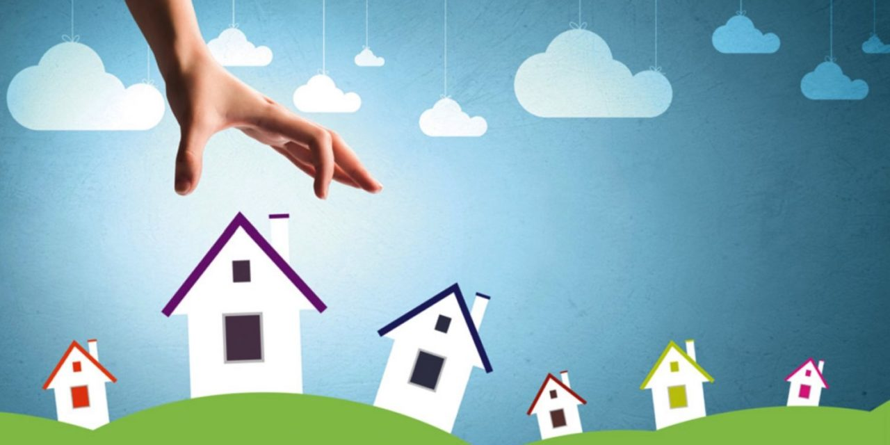 Marche-immobilier-bilan