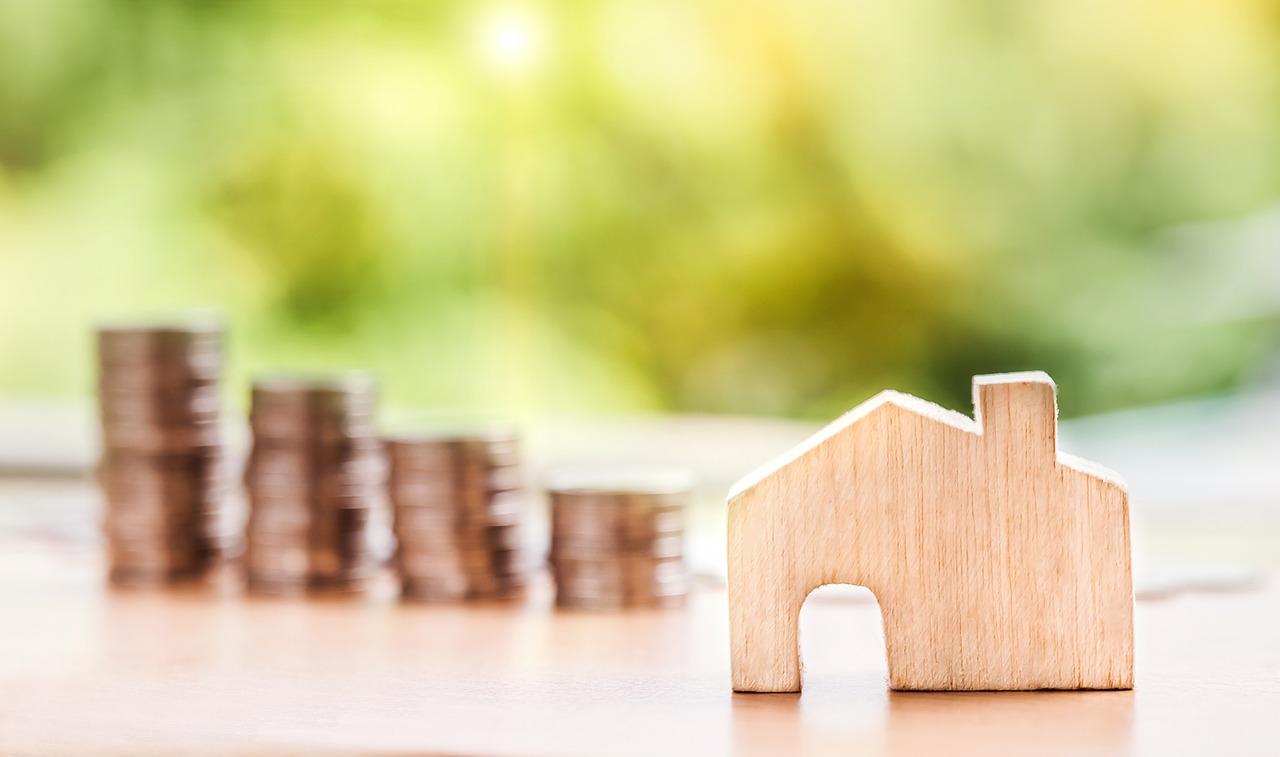 Aide au choix d'un crédit immobilier