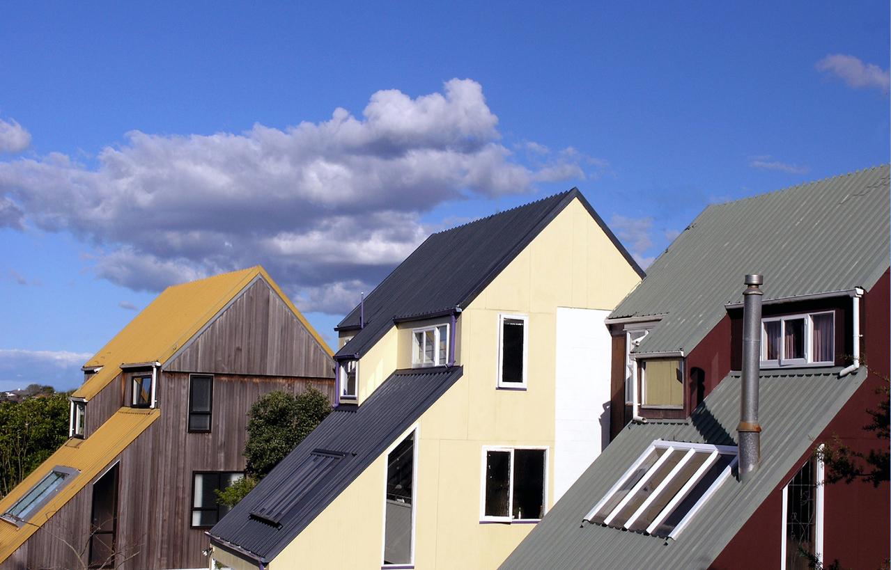Coût et réglementation d'un ravalement de façade