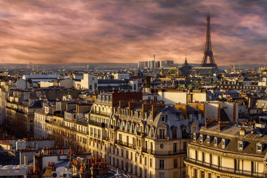 Trouver son agence immobilière parisienne