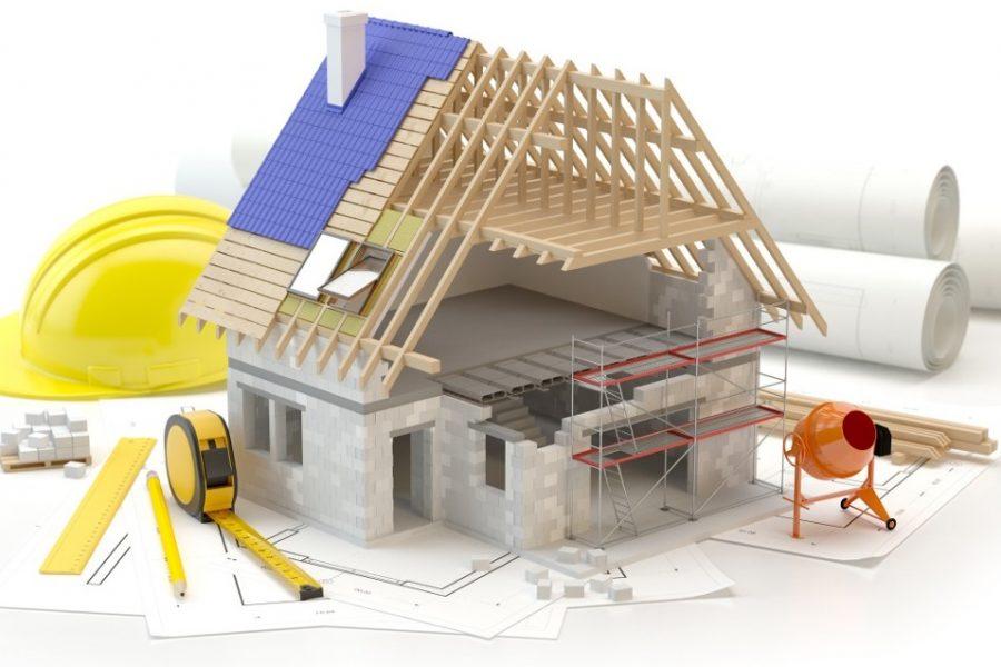 Pourquoi faut-il une assurance dommages ouvrage pour des travaux de construction ?