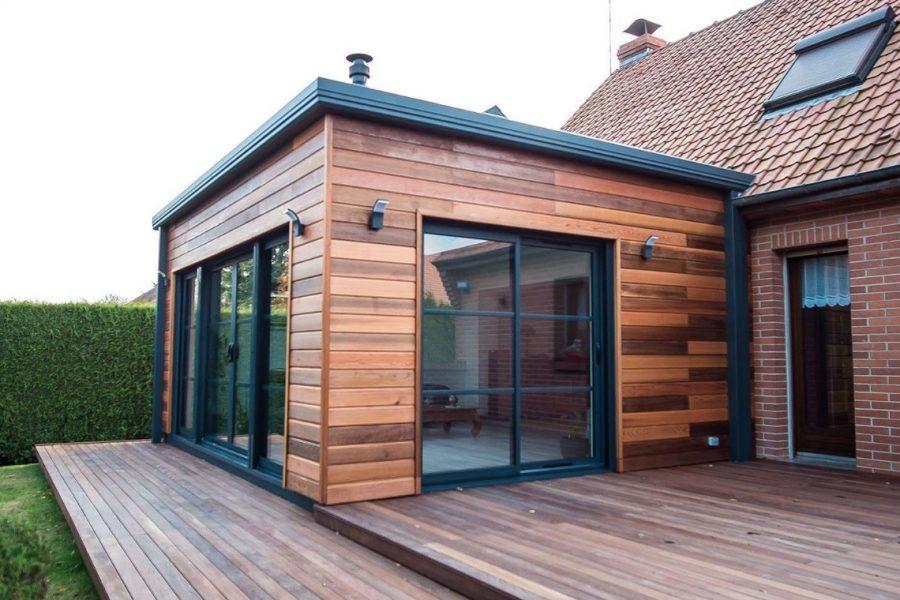Comment étendre la surface habitable de sa maison ?