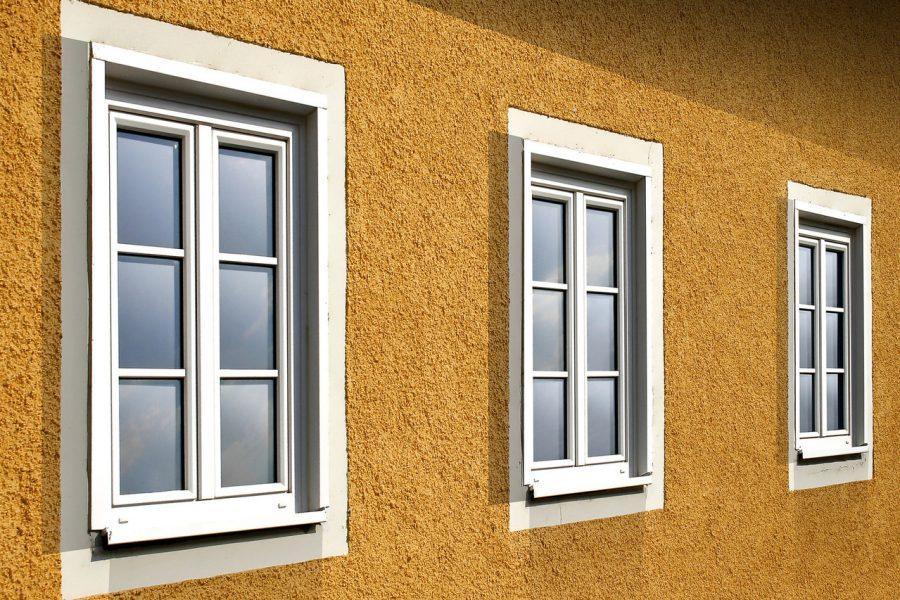 5 astuces pour optimiser les charges d'une maison