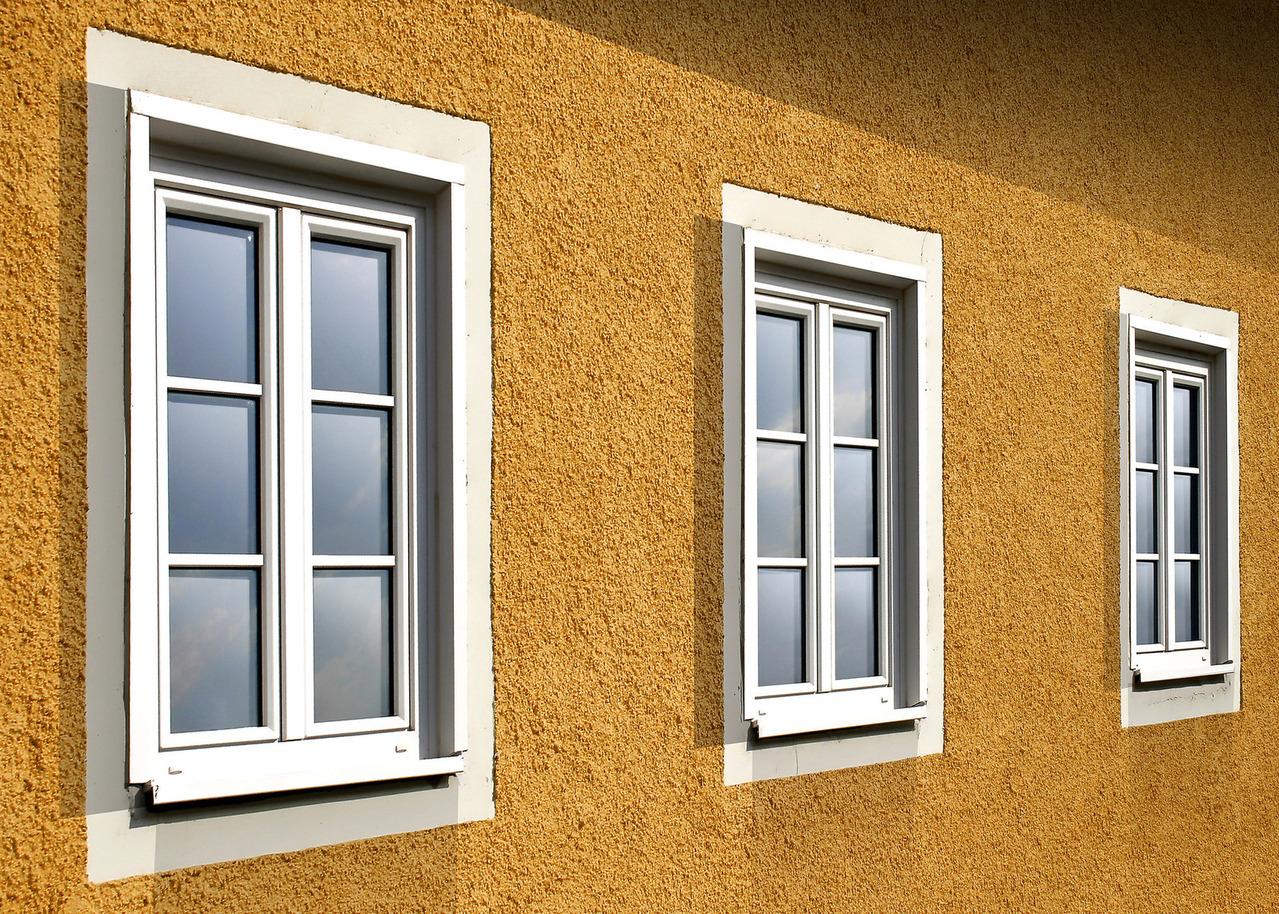 L'isolation par l'extérieur permet de baisser les charges de chauffage