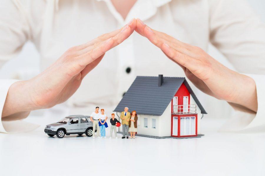 Protéger et sécuriser sa maison: quels sont les équipements incontournables à adopter ?