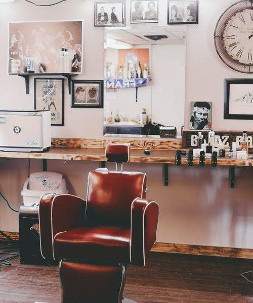Fauteuil coiffeur : quels sont les critères qui favorisent son choix?