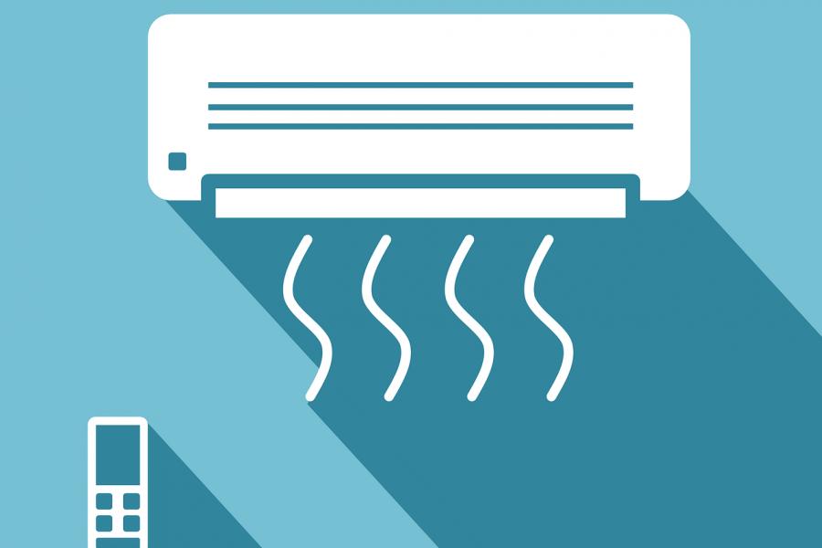 Que faut-il savoir sur le climatiseur évaporatif mobile ?