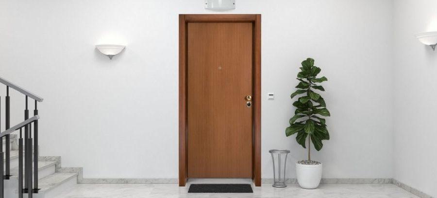 Sécuriser son appartement : 3 points primordiaux