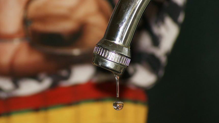 comment changer les joints dun robinet qui fuit